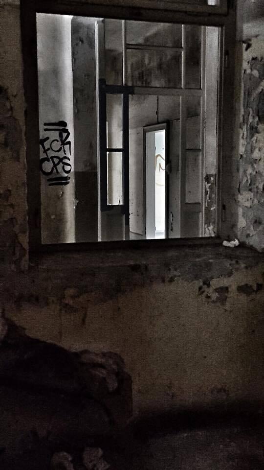 Sanatorium-Ticino-Blog-1