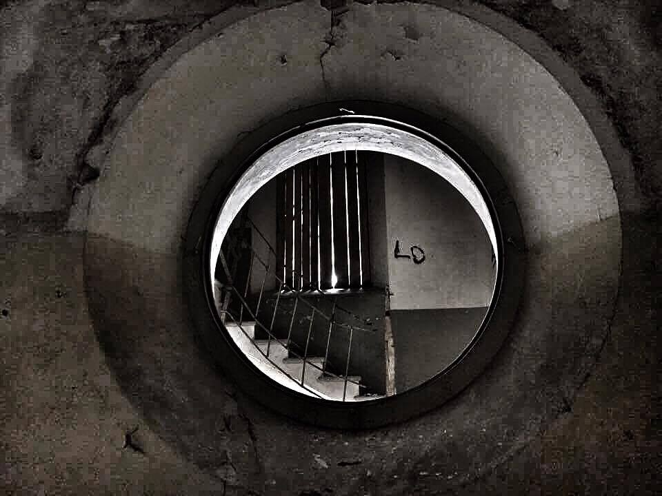 Sanatorium-Tessin-Blog-10