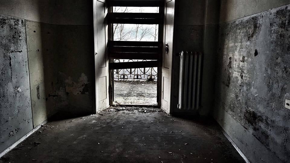 Sanatorium-Ticino-Blog-11