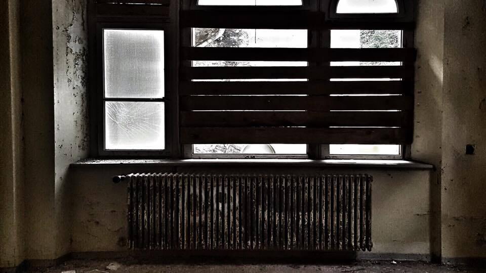 Sanatorium-Ticino-Blog-12