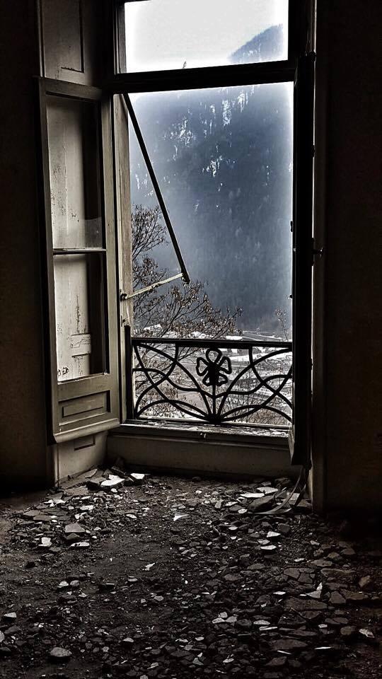 Sanatorium-Ticino-Blog-13