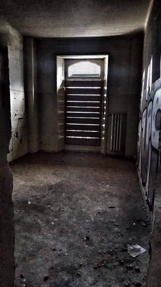 Sanatorium-Ticino-Blog-14