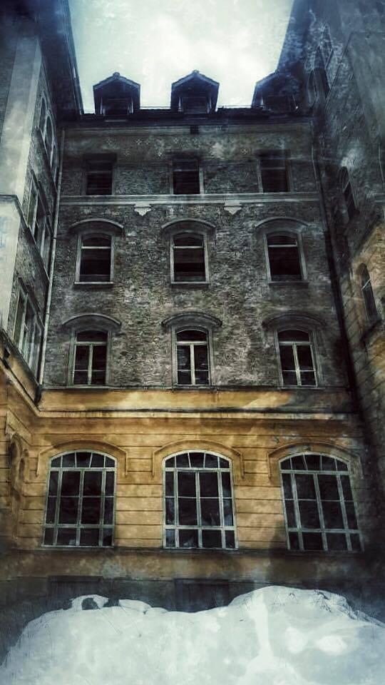 Sanatorium-Ticino-Blog-15