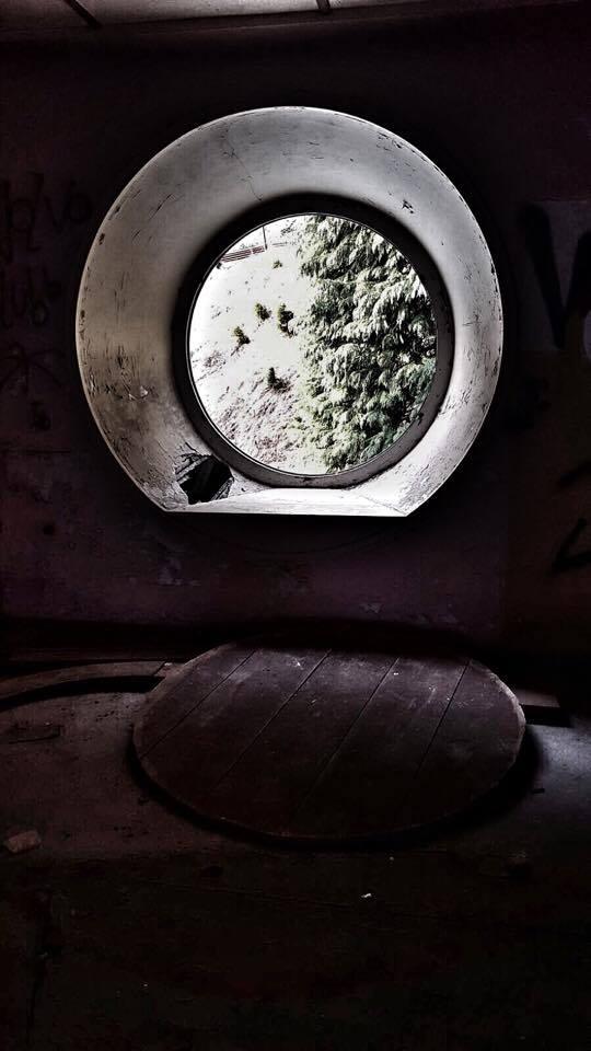 Sanatorium-Tessin-Blog-3