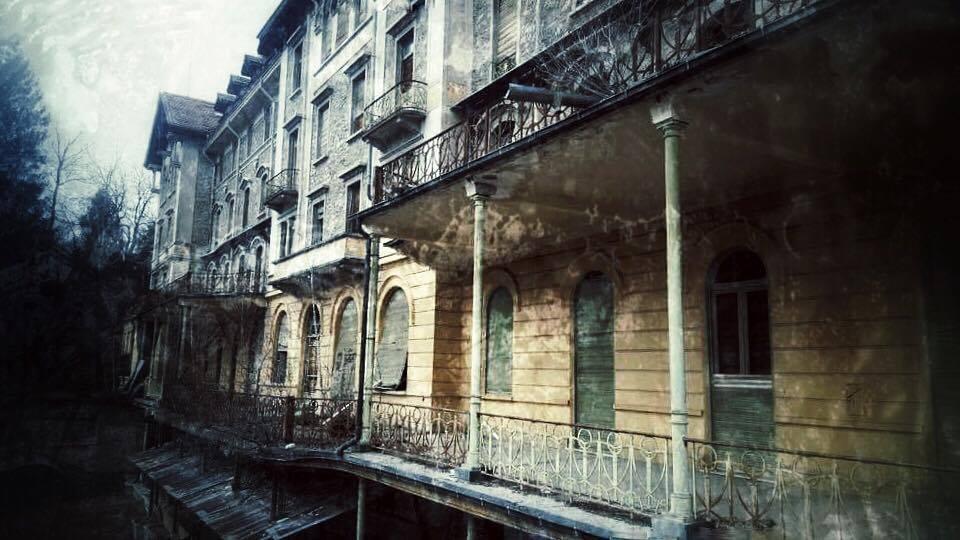 Sanatorium-Tessin-Blog-4