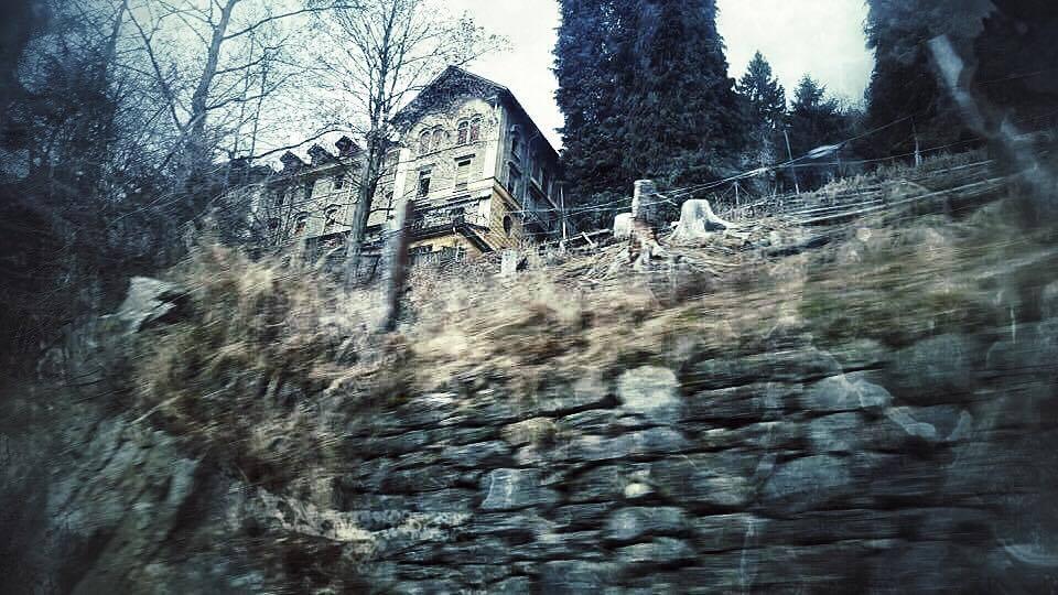 Sanatorium-Tessin-Blog-5
