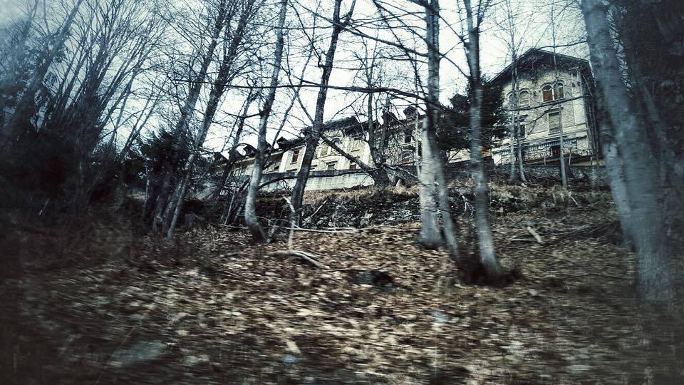 Sanatorium-Ticino-Blog-6