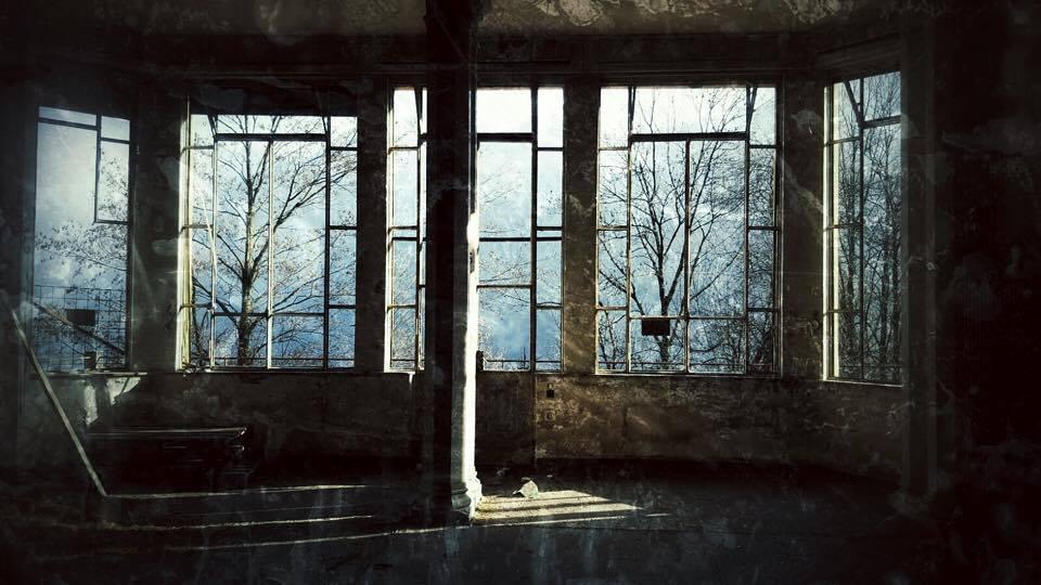 Sanatorium-Ticino-Blog-7