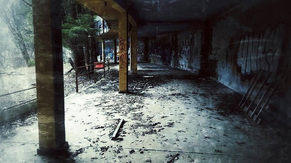 Sanatorium-Ticino-Blog-9