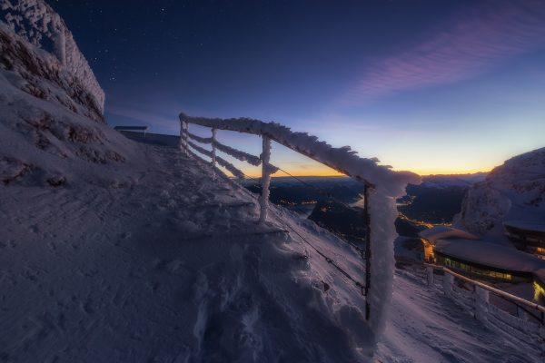 Pilatus-Ice-Snow-Winter-Sunrise-Schweiz