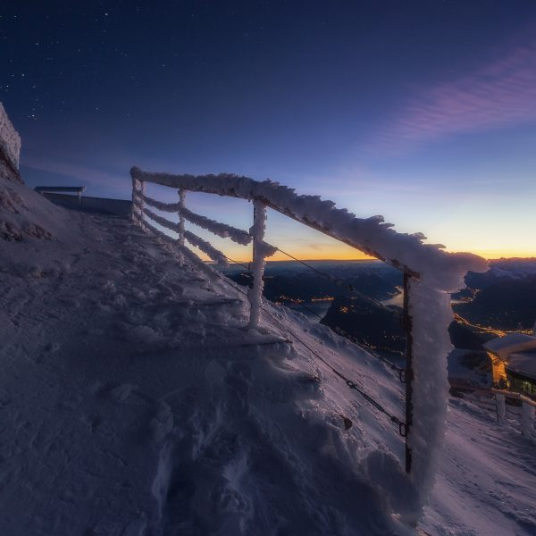 Pilatus-Ice-Snow-Winter-Sunrise-Schweiz
