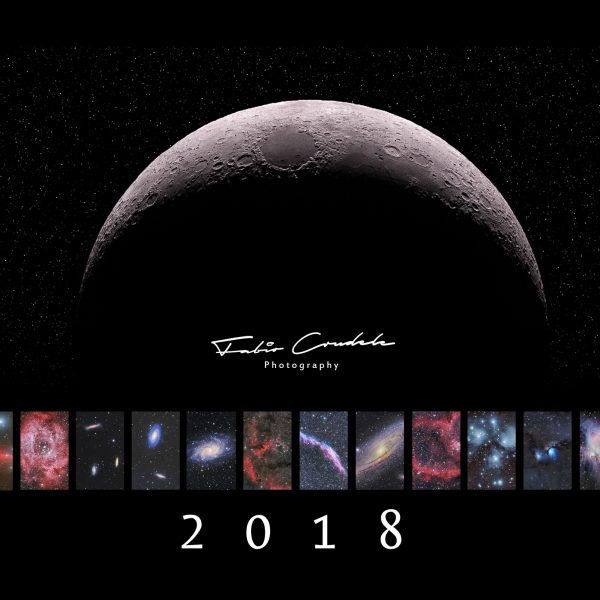 kalender-2019-deep-sky