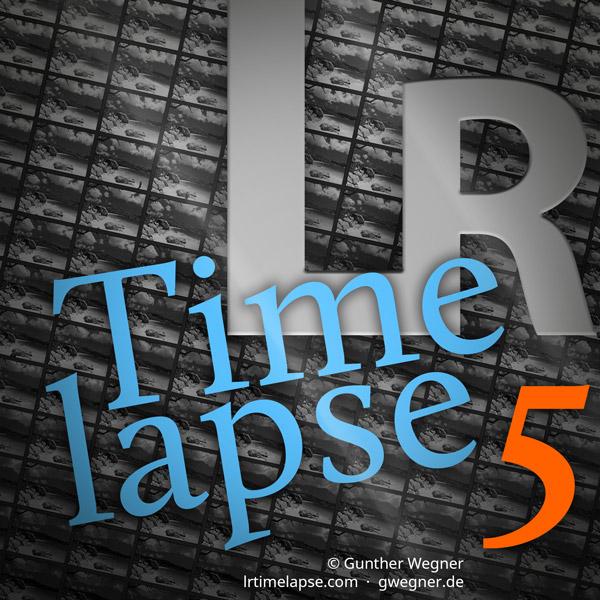 LRTimelapse-5_600